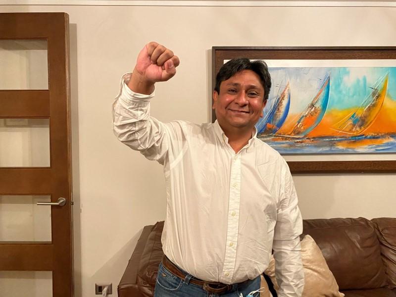 Ricardo_Díaz_Gobernador